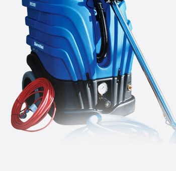 Hose Amp Wand Surevac Pro 200 Carpet Extractor Perth Wacer