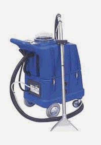 Grace Carpet Extractor With Hose Amp Wand For Sale In