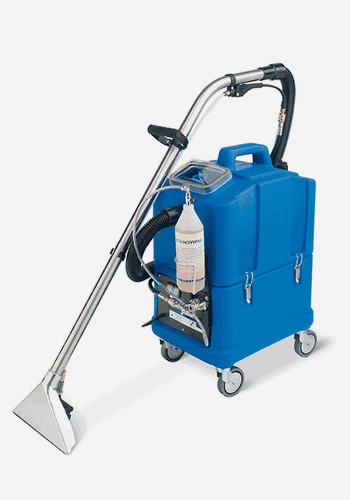 Ve Sabrina Maxi Carpet Extractor Machine Perth Wacer